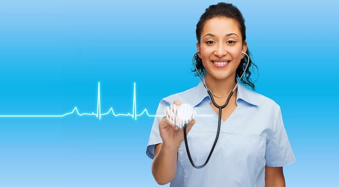 How to Become an EKG Technician