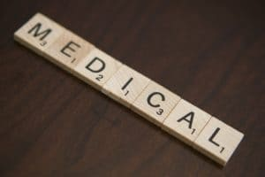 important lessons medical billing coding specialists