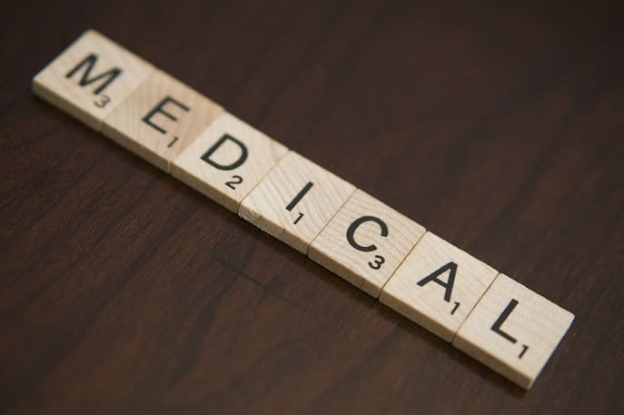 6 Important Lessons for Medical Billing & Coding Specialists