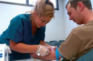 Medical Assistant Jobs Are on the Rise