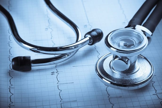 Medical Billing and Coding Specialist: Thriving Careers in Health Informatics