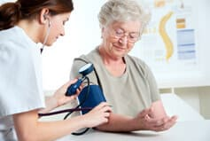 Interested in Becoming a Medical Assistant? Here's What You Should Know