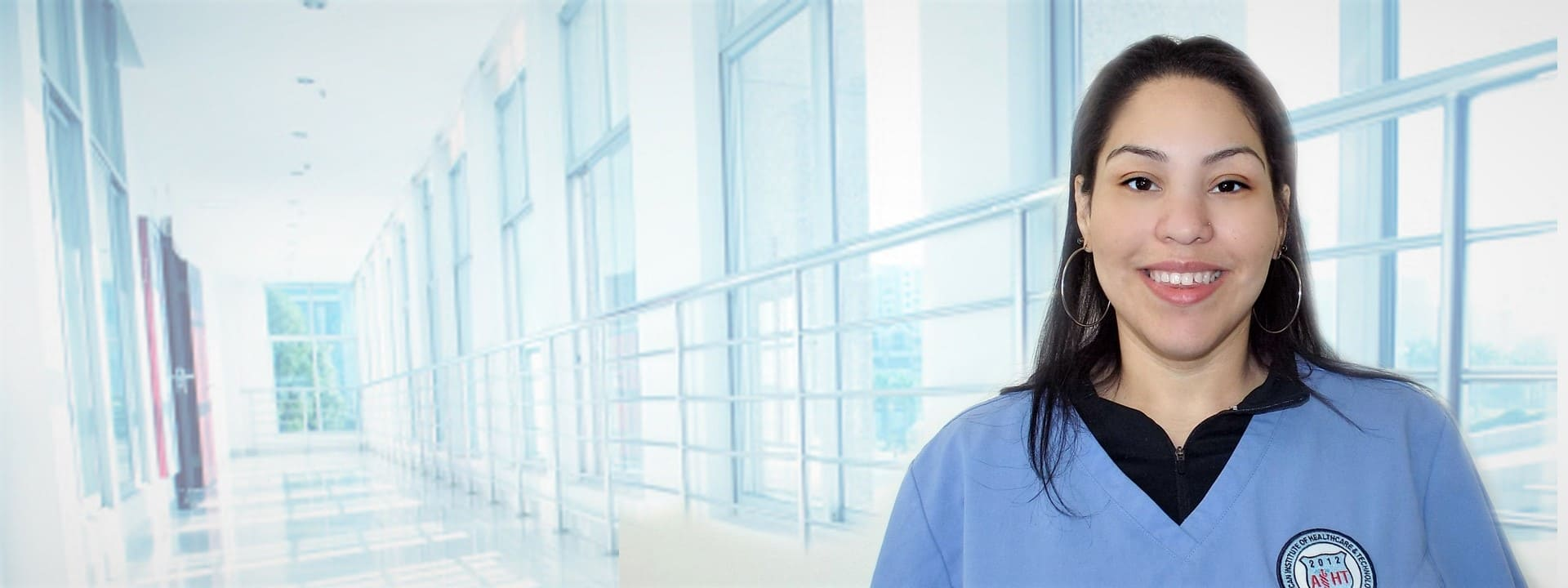 Medical Assistant & HIPAA Specialist training program