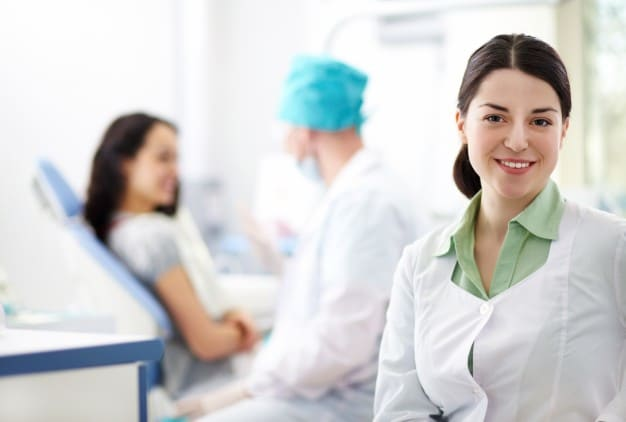 tips for successful Medical Assistant Externship