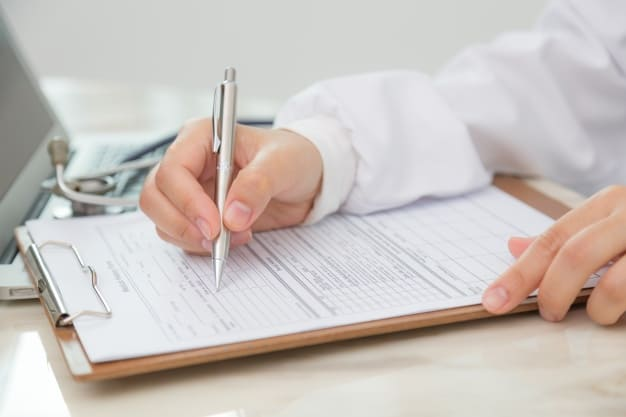 5 Simple Steps to Become a Medical Billing Expert
