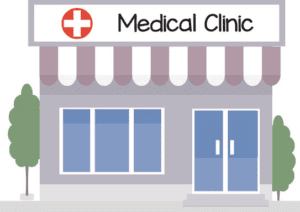 Clinics Advantages and Disadvantages
